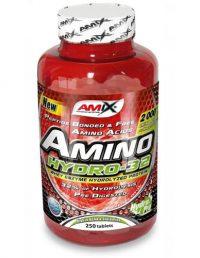 jake amino kiseline
