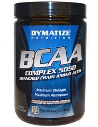 BCAA-5050