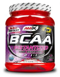 BCAA-Instatized-Powder