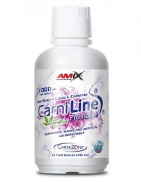 CarniLine