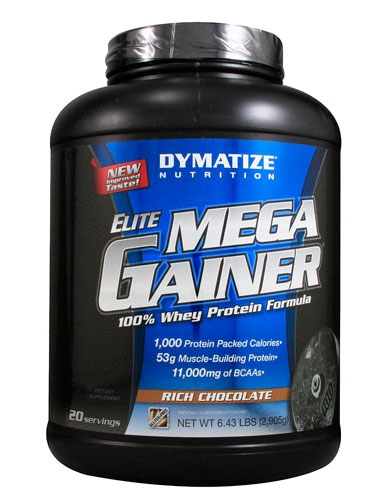 Elite-Mega-Gainer
