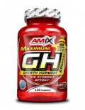 GH-Stimulant-Maximum