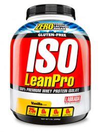 ISO-LEAN-PRO