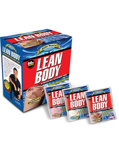 LEAN-BODY-MRP