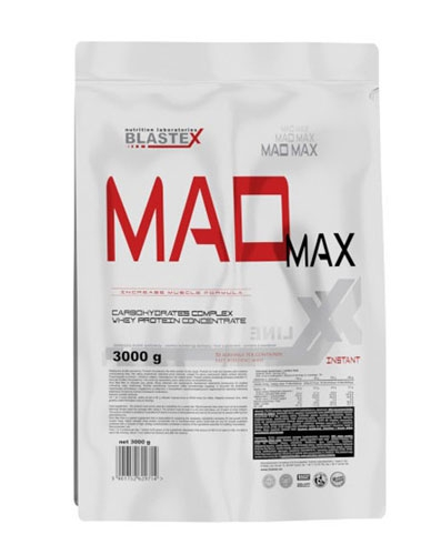 MAD-MAX-3Kg