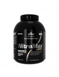 NitroMax-2kg