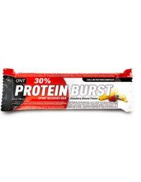 Protein Burst