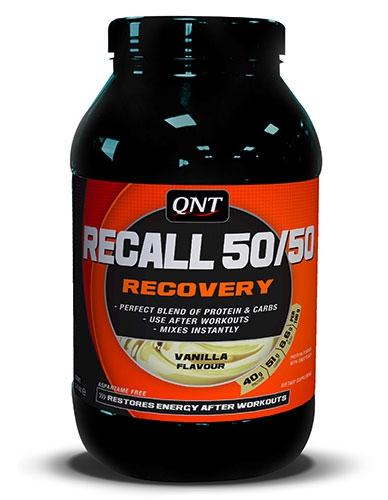 RECALL-50-50-1.5KG