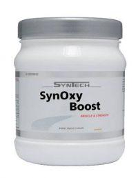 SYNOXY-BOOST-300gr