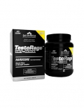 TestoRage-DHT-Black–200gr