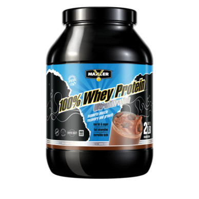 WHEY-Ultrafiltration-Protein–2.27Kg
