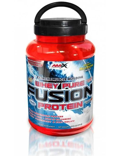 Whey-Pure-Fusion-protein-1kg