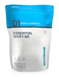 ESSENTIAL-WHEY-60--2.5KG