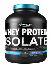 WHEY-ISOLATE-1.13KG
