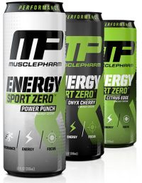 ENERGY-SPORT-ZERO--355ML
