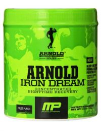 ARNOLD-IRON-DREAM--