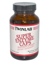 Super Enzyme