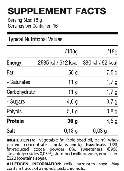 protein-choco-nuts1