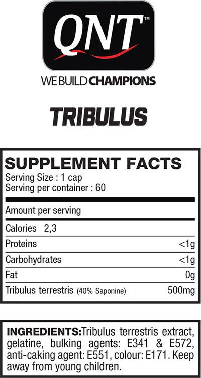 tribulus-500mg1