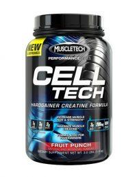 cell-tach-2-7kg