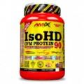 izolat protein