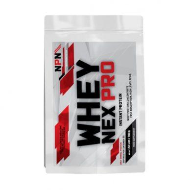 whey-nex-protein-2-2kg