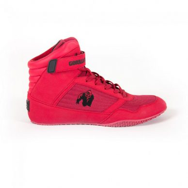 90001500-high-tops-red-1