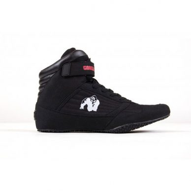 90001900_high_tops_side2