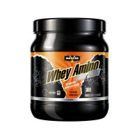 amino kiselina