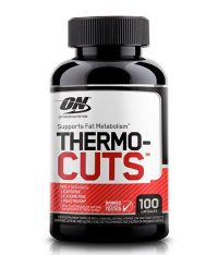 THERMO – CUTS