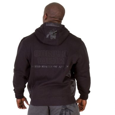 logo_hooded_jacket_back