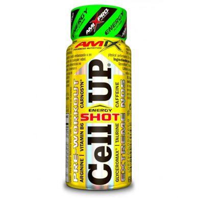 axp_cellup_60ml_energy_w_2021_l