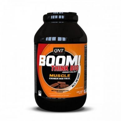 qnt-boom-gainer-600×600