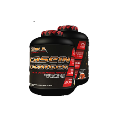 casein_charger_