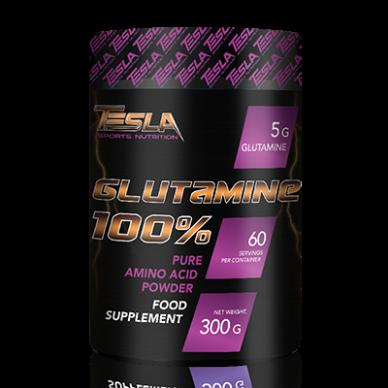 glutamine_100_