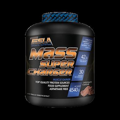 mass_super_charger_