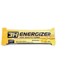 Energizer Bar