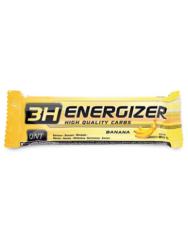Energizer Bar