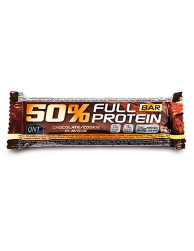 visokoproteinska čokoladica