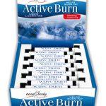 ACTIVE-BURN-25ML