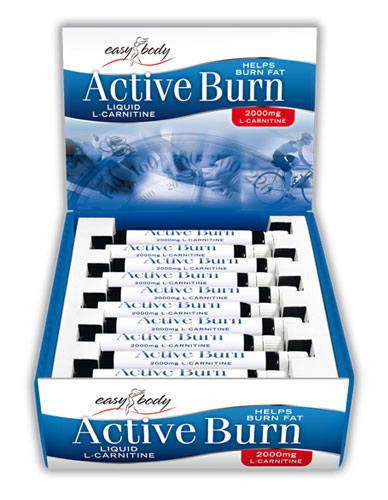ACTIVE-BURN-25ML