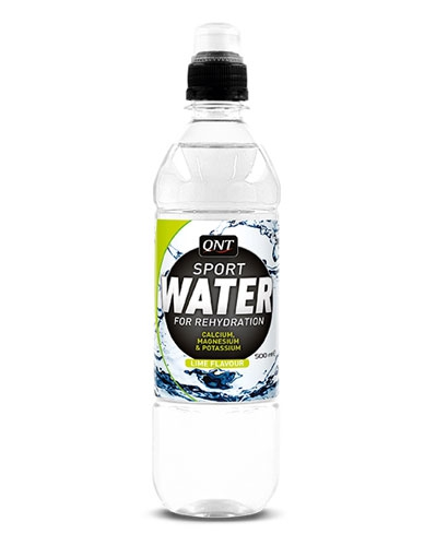 ACTIVE-WATER-500