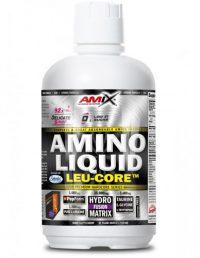 aminokiselina