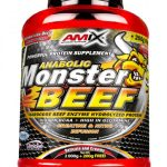 Anabolic-Monster-Beef