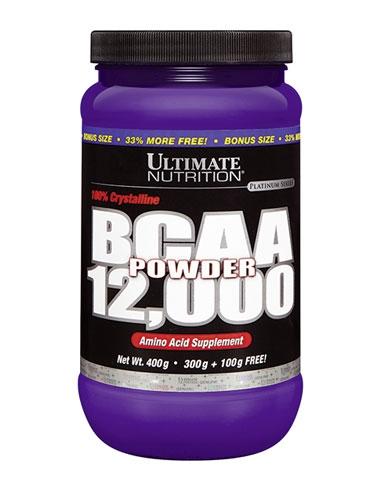 BCAA-12000