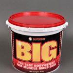 BIG-4kg