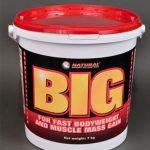 BIG-7kg