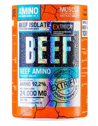 Beef-Amino-Hydro-4000