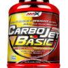 CarboJet-Basic-3kg