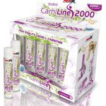 CarniLine-ProFitness-25ml